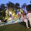 Millionaires' Summer White Party Marbella